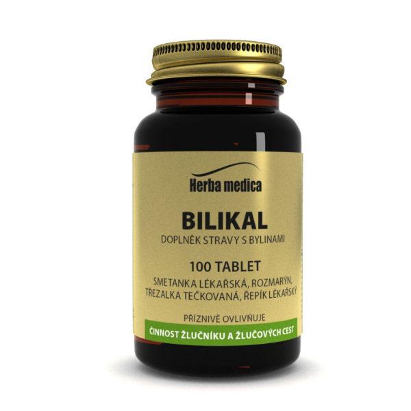 bilikal-herba-medica