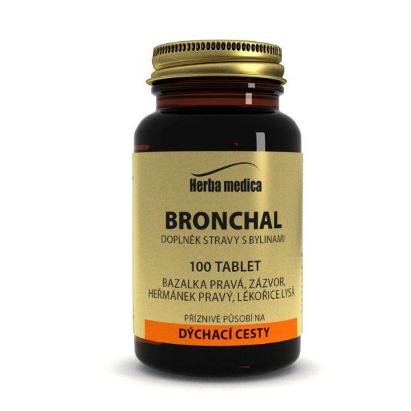 bronchal-herba-medica