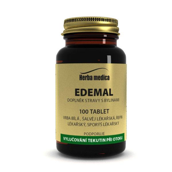 edemal-herba-medica