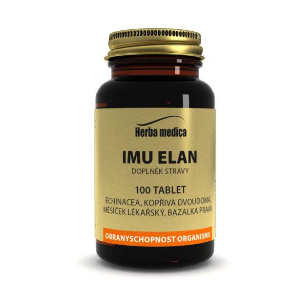 imuelan-herba-medica