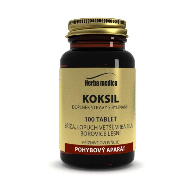 koksil-herba-medica