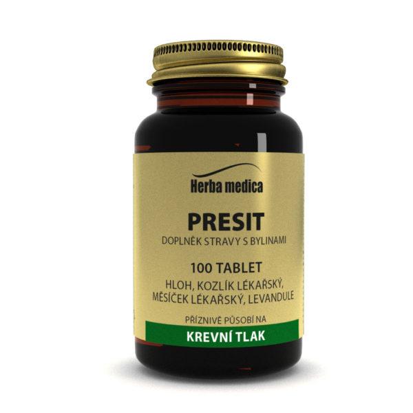 presit-herba-medica