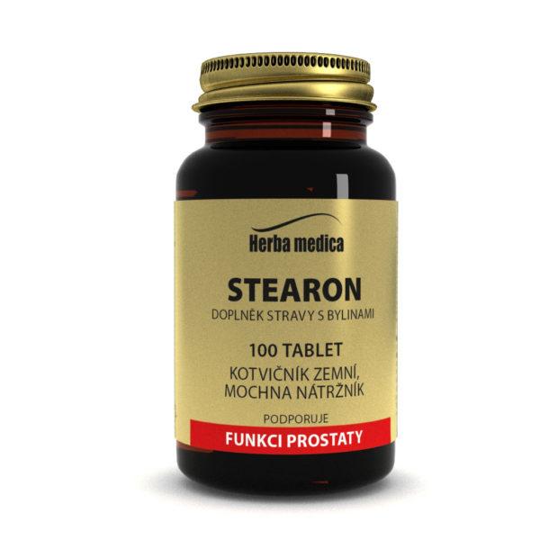 stearon-herba-medica