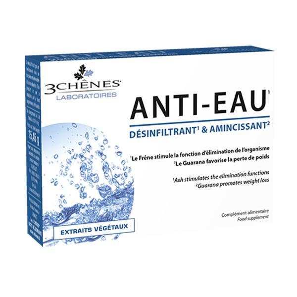 3chenes-anti-eau-odvodneni-organismu