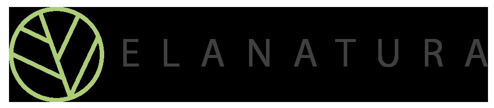 elanatura logo